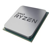 AMD RYZEN 5 2600X AM4