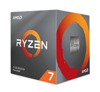 AMD RYZEN 7 3800X AM4