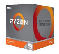 AMD RYZEN 9 3900X AM4