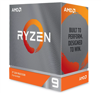 AMD RYZEN 9 3950X AM4