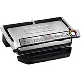 BARBACOA TEFAL GC722D16 OPTIGRILL + XL  INOX     @