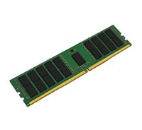 DDR4 8 GB 2666 ECC REG KINGSTON