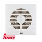 EXTRACTOR TEKA EDB120 BAÑO 120/MM VERTICAL ACIAL @