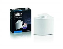 FILTRO ANTICAL BRAUN BRSF001 PARA IS2044