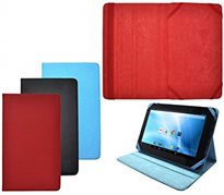 FUNDA PROTECTORA SUNSTECH BAG101 TABLET 10  AZUL.