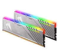 GIGABYTE AORUS DDR4 16 GB (2X8KIT) 3200 RGB