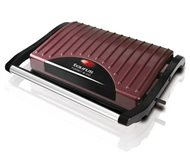 GRILL TAURUS GRILL&CO BASCULANTE 28X17