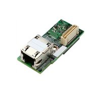 INTEL REMOTE MANAGEMENT MODULE AXXRMM4LITE2
