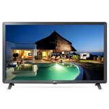 LED 32  L.G. 32LK610BPLB SMART TV WEBOS 4.0