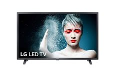 LED 32  L.G. 32LM550BPLB, HD READY,2HDMI,1USB.EXPO