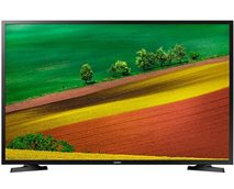 LED 32  SAMSUNG 32M4002 HD-READY