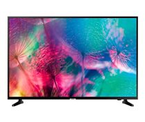 LED 50  SAMSUNG 50NU7025KXXC 4K, UHD, SMART TV.