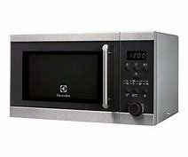 Microondas ELECTROLUX EMS20300OX 20/L INOX TACTICO