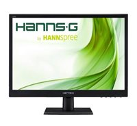 MONITOR HANNSPREE HL205DPB MM