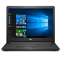 NOTEBOOK DELL VOSTRO 15 3568 GN44G