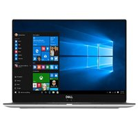 NOTEBOOK DELL XPS 13 9370 6G4P0