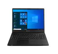 NOTEBOOK DYNABOOK TOSHIBA SATELLITE PRO L50-G-1EF