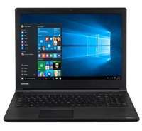 NOTEBOOK TOSHIBA SATELLITE PRO A50-E-11E