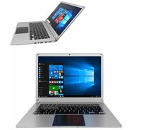 NOTEBOOK XNB200PROS BILLOW