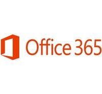 OFFICE 365 BUSINESS STANDARD 1 AÑO OEM DESCARGA ESD