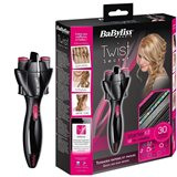 RIZADOR BABYLISS TW1100E TWIST SECRET          @@@