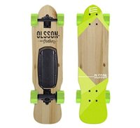 SKATE ELECTRICO OLSSON EGENERATION HUNTINGTON