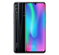 SMARTPHONE HONOR 10 LITE (3+64GB) NEGRO