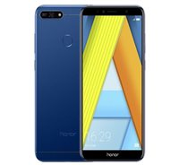 SMARTPHONE HONOR 7A (16+2GB) AZUL