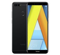 SMARTPHONE HONOR 7A (16+2GB) NEGRO