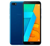 SMARTPHONE HONOR 7S (16+2GB) AZUL