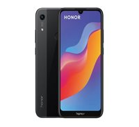 SMARTPHONE HONOR 8A (2+32GB) NEGRO