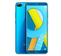 SMARTPHONE HONOR 9 LITE (3+32GB) AZUL