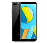 SMARTPHONE HONOR 9 LITE (3+32GB) NEGRO