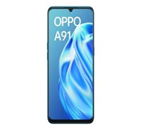 SMARTPHONE OPPO A91 6.4'' (8+128GB) BLAZING BLUE