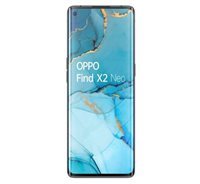 SMARTPHONE OPPO FIND X2 NEO 6.5'' (12+256GB) 5G MOONLIGHT BLACK