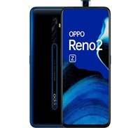 SMARTPHONE OPPO RENO 2Z 6.5'' (8+128GB) LUMINOUS BLACK