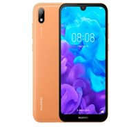 SMARTPHONE Y5 2019 5.7'' (16+2 Gb) BROWN HUAWEI