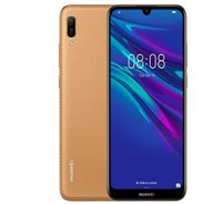 SMARTPHONE Y6 2019 6.09'' (32+2 Gb) BROWN HUAWEI