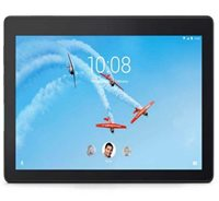 TABLET LENOVO TB-X104F TAB E10 2+32 GB BLACK