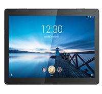 TABLET LENOVO TB-X505F TAB M10 HD 2+32 GB BLACK