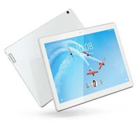 TABLET LENOVO TB-X505F TAB M10 HD 2+32 GB WHITE