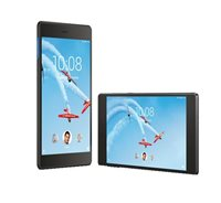 TABLET LENOVO TB-7304F TAB4 7 1+8 GB