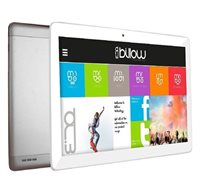TABLET X103PRO 10.1'' IPS 32 GB 3G SILVER BILLOW