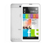 TABLET X703 7'' IPS 8 GB GPS 3G WHITE BILLOW