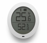 TEMPERATURE AND HUMIDITY SENSOR XIAOMI