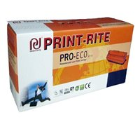 TONER YELLOW BROTHER TN-210/230/240/270 PRINT-RITE