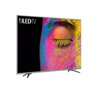 ULED 65  HISENSE H65N6800 2200/HZ SMART TV