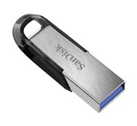 USB DISK 64 GB ULTRA FLAIR USB 3.0 SANDISK