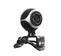 WEBCAM NGS XPRESSCAM 720
